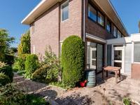 Veluviaweg 22 in Wageningen 6706 AK