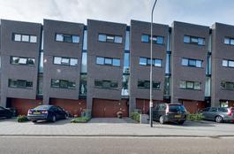 Wateringen 47 in 'S-Hertogenbosch 5236 SJ