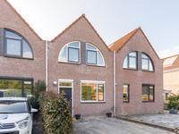 Houtmolenstraat 24 in Culemborg 4105 XK