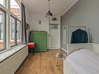 Boschsingel 3 in Winschoten 9671 JB