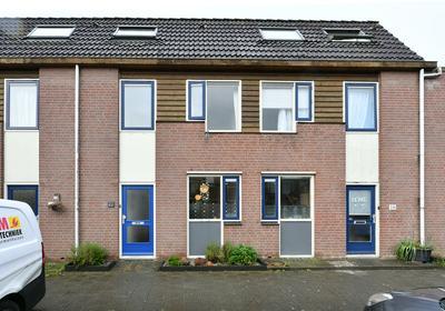 Faktorij 22 in Alkmaar 1825 HD