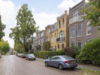 Sweerts De Landasstraat 68 in Arnhem 6814 DJ