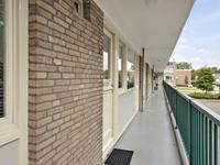 Rubenslaan 58 in Soest 3764 VJ