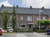 Tarweakker 29 in Heino 8141 HW