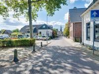 Kruisstraat 25 in Dieren 6953 CA