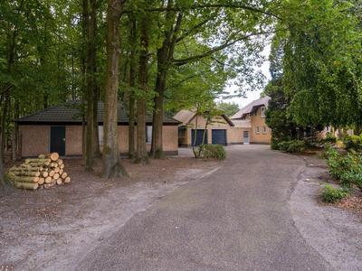 Oude Ettensebaan 46 in Roosendaal 4706 PG