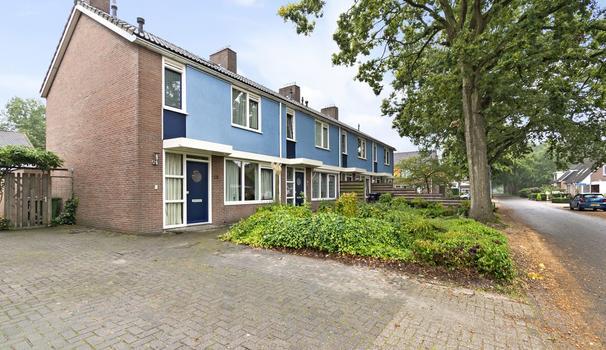 Nieuwe Weg 121 in Veenoord 7844 NC