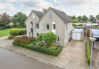 Reigerveld 13 in Emmen 7827 VA