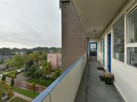 Honthorstlaan 416 in Alkmaar 1816 TP
