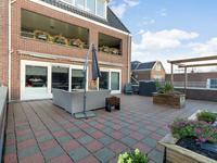 Jan Van Schaffelaarstraat 42 B in Barneveld 3771 BV