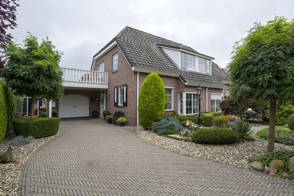 Lage Weide 4 in Oldebroek 8096 VC