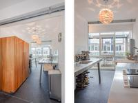 Looiershof 33 in Rotterdam 3024 CZ