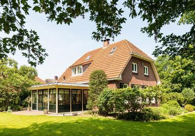 Torendijk 24 in Delden 7491 EV