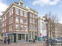 Prinsengracht 341 Iii in Amsterdam 1016 HK