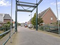 Dorpsstraat 7 in Hazerswoude-Dorp 2391 BA