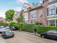 Westerhoutpark 23 in Haarlem 2012 JL