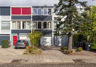 Mergelsweg 56 in Heerlen 6419 EE