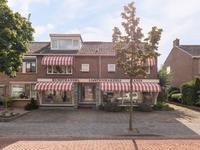 Veenstraat 9 in IJsselmuiden 8271 VP