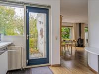 Vosseveld 1 in Zwolle 8017 MR