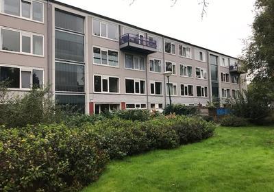 Landingsplaats 2 in IJsselstein 3402 DA
