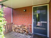 Grenslaan 1 in Zwolle 8017 BG