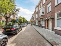 De Bruynestraat 38 in 'S-Gravenhage 2597 RG