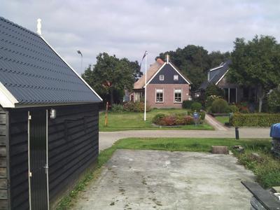 Vaste Belterweg 14 in Belt-Schutsloot 8066 PT