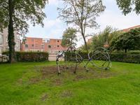Hobbesteeg 155 in Beverwijk 1941 CR