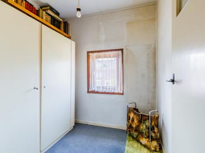 Bergmannstraat 69 in Eindhoven 5615 KE