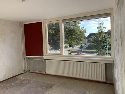Distelmeent 24 in Hilversum 1218 AH