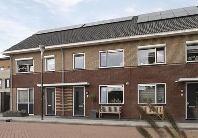 Moerschans 53 in Veenendaal 3905 XS