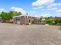De Meeten 26 28 in Roosendaal 4706 NG