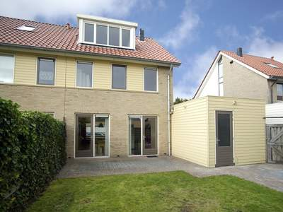 Amaliastraat 14 in Sneek 8606 BG