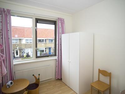 Amaliastraat 14 in Sneek 8606 BG