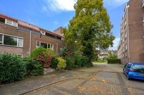 Reiderland 30 in Utrecht 3524 BA