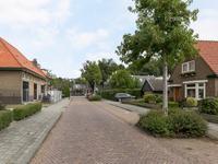 Oude Molenweg 1 in Heerenveen 8442 ET