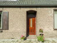 Gageldijk 84 in Utrecht 3566 MG