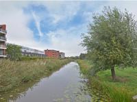 Polderpeil 406 in Alphen Aan Den Rijn 2408 SG