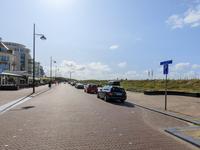 Lage Wurft 3 in Noordwijk 2202 GZ