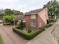 Nijmansbos 33 in Enschede 7543 GK