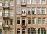 Busken Huetstraat 10 H in Amsterdam 1054 SZ