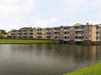 Walstroplein 39 in Rotterdam 3056 RL