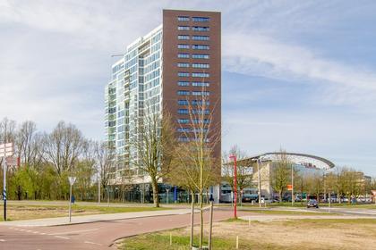 Herculeslaan 112 in Utrecht 3584 AB