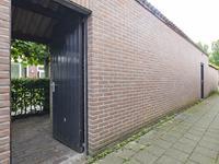 Gender 13 in Oisterwijk 5061 RR