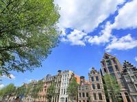 Keizerrijk 5 * in Amsterdam 1012 VM