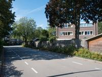 Fazantenkamp 569 in Maarssen 3607 DE