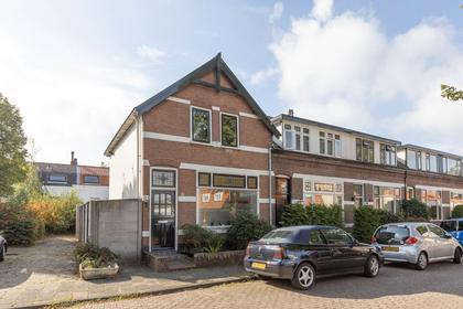 Oosterpad 80 in Bussum 1402 NG