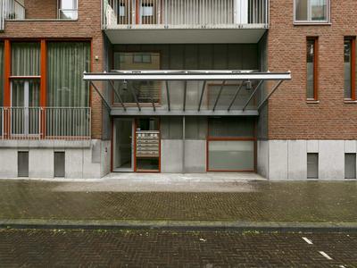Bellefroidlunet 7 E in Maastricht 6221 KS