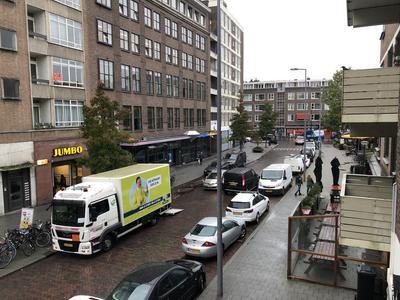 Botersloot 18 B in Rotterdam 3011 HG