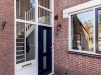 Leeghwaterstraat 130 in Schoonhoven 2871 PL